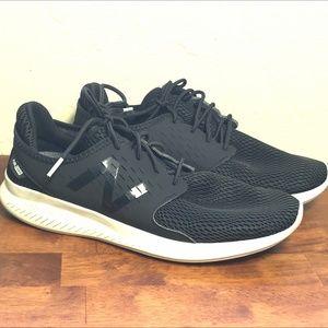 😎New Balance Coast-V3 Running Shoe, EUC😎